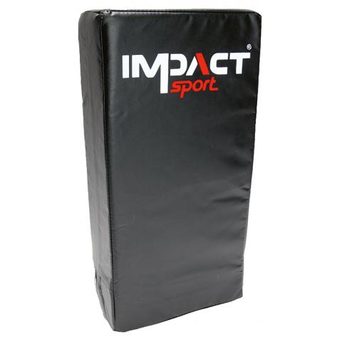 Impact Sport Klein Trapkussen