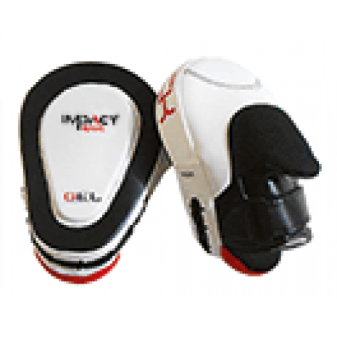 Impact Sport Stoot Mitts