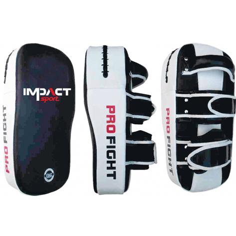 Impact Sport Pads Shield Pao