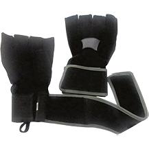 Impact Sport Gel handschoenen