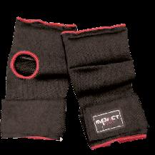 Impact Sport PU Binnen Handschoenen
