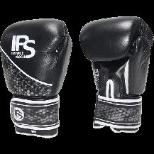 Impact Sport Muay Thai Style lederen Bokshandschoenen