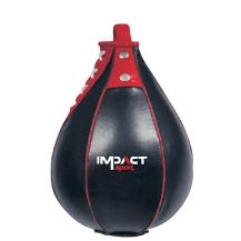 Impact Sport Speedball