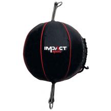 Impact Sport Double end bag