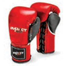 Impact Sport Pro Bokshandschoenen