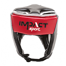 Impact Sport junior Helm