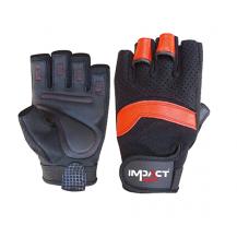 Impact Sport Fitness handschoen