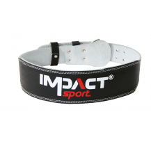 Impact Sport Weight lifting riem