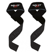 Impact Sport Lifting straps