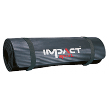 Impact Sport Fitness mat